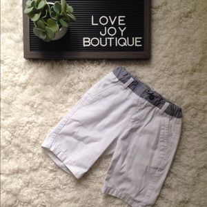 🏷 5/$15 Boy's Nautica Shorts